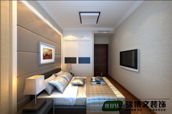 本案中线条感十足的设计方式,摒弃了传统风格完全简约的呆板与单调,在空间设计、材料、家具装饰品陈设上,对简约进行重新定义,使之融入空间,干净和时尚淹没喧嚣与繁冗,营造出现代简约的纯美新概念!