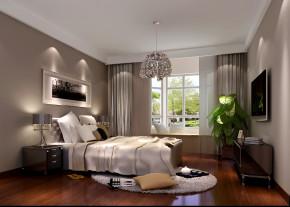 简约 现代 高度国际 时尚 白富美 三居 白领 80后 中铁花语城 卧室图片来自北京高度国际装饰设计在中铁花语城现代简约公寓的分享