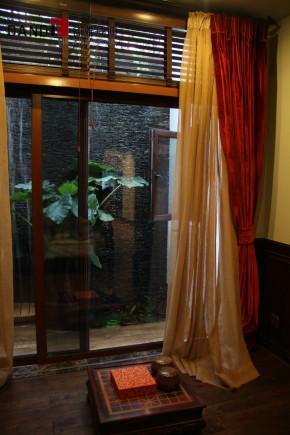 西班牙风格 别墅 高富帅 休闲别墅 别墅装饰 名雕丹迪 曦城二期 其他图片来自名雕丹迪在西班牙风情—曦城休闲别墅的分享