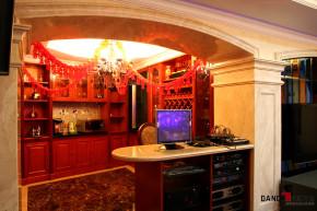 欧式 别墅 高富帅 别墅装饰 奢华 熙园 客厅 其他图片来自名雕丹迪在迷恋·奢华—熙园欧式别墅的分享