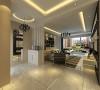 本案设计特色是以居家美学的设计思维,结合收纳机能规划,并考量到家的真正角色,塑造功能,美感、生活感兼具的家。