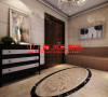 普罗旺世别墅360平米新古典