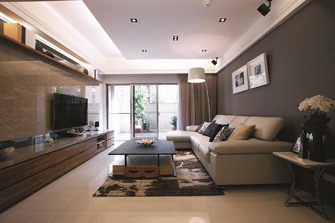 客厅图片来自fengjiao_zhang在默认专辑的分享