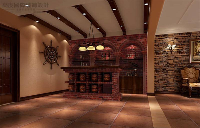 现代简约 风格 装饰设计 3口之家 四室两厅 其他图片来自高度国际王慧芳在孔雀城2.2期现代简约风格的分享