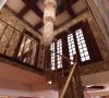 阳光尚城210平美式风格家居