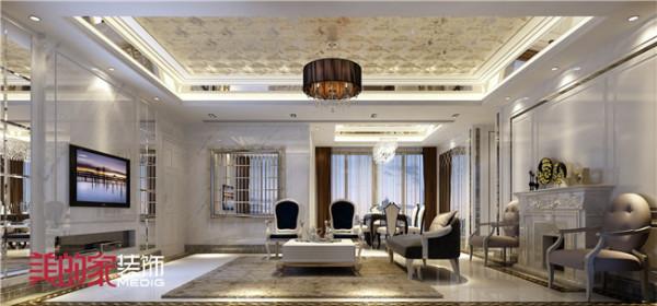 所属:重庆装修公司重庆装饰公司重庆美的家装饰工程有限公司