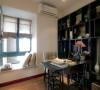 极强空间通透感本案设计延续整个家居空间的新派简约中式。花点心思添加一些怀旧的饰品足可以帮我们打造一个完美的家居生活。
