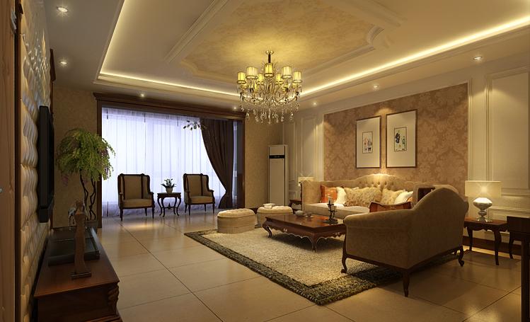 简约 小资 客厅图片来自贾凤娇在独属的安静的分享