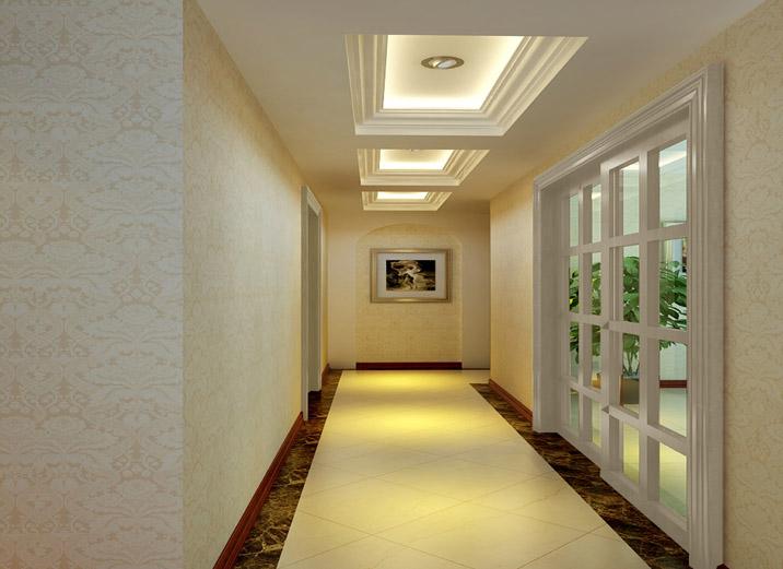 简约 欧式 三居 白领 80后 小资 收纳 其他图片来自实创装饰都琳在18万打造太阳宫简约欧式三口之家的分享