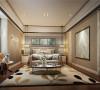 强调形式应更   多地服务于功能。室内常选用简洁的工业产品,家具和日用品多采用直线,玻璃金属也多被使用。对于不少青年人来说,事业的压力、繁琐的应酬让他们需要一个更为简单的环境给自己的身心一个放松的空间