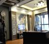宝蓝空间设计 十年诚信 百万质保  五位一体 全装全配 垂直施 工 双向监理