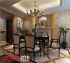重庆装饰公司重庆装修公司重庆美的家装饰工程有限公司
