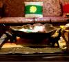 融侨上院—合肥川豪装饰