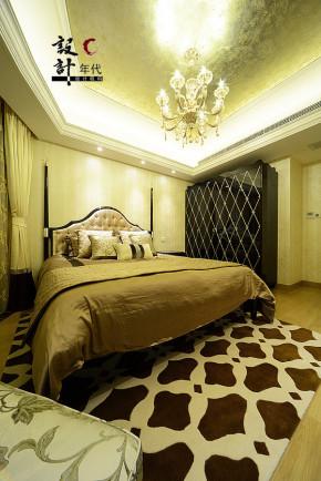 现代 二居 白富美 白领 别墅 收纳 旧房改造 80后 小资 卧室图片来自周楠在十一月的肖邦的分享