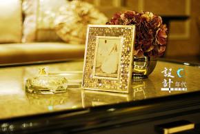 现代 二居 白富美 白领 别墅 收纳 旧房改造 80后 小资 其他图片来自周楠在十一月的肖邦的分享