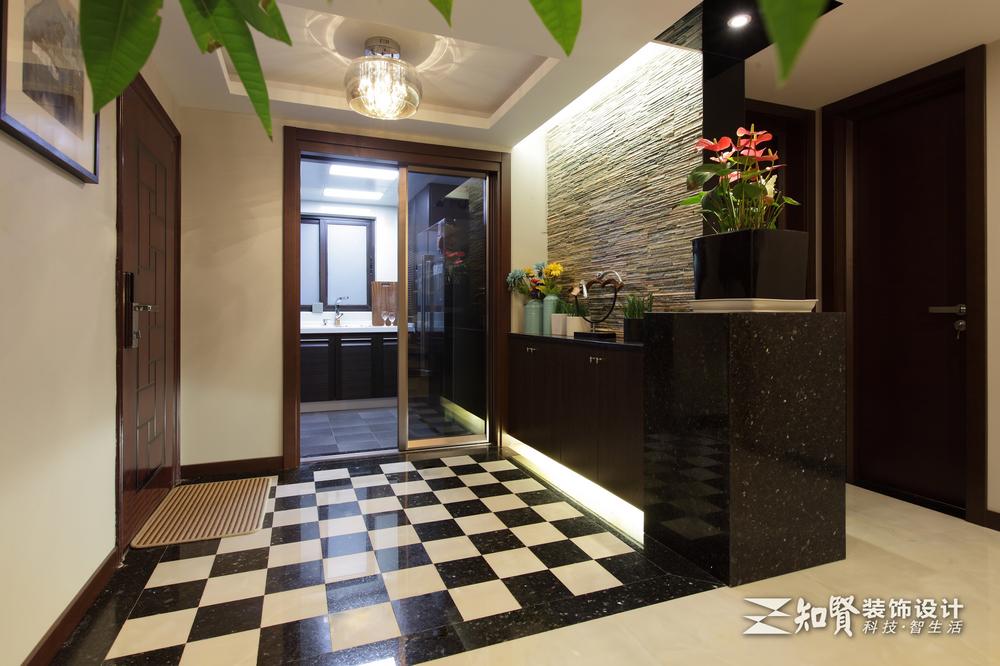 别墅 白领 80后 小资 其他图片来自上海知贤设计小徐在原创空间  上演光阴故事的分享
