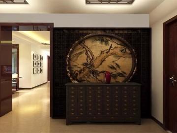 品味传统龙文化-轻中式