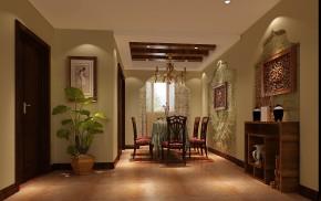 混搭 三居 白领 80后 白富美 时尚 高度国际 远洋一方 简约 厨房图片来自北京高度国际装饰设计在远洋一方127平混搭风的分享
