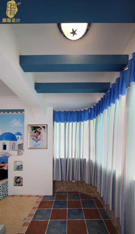 舒适 温馨 屌丝 定制家装 公主房 文艺青年 收纳 其他图片来自周楠在幸福猪的地中海婚房的分享