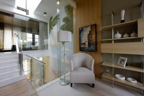 现代 温馨 舒适 小清新 旧房改造 80后 小资 收纳 白领 其他图片来自周楠在北京香山别墅的分享