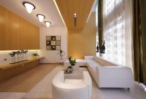 现代 温馨 舒适 小清新 旧房改造 80后 小资 收纳 白领 客厅图片来自周楠在北京香山别墅的分享