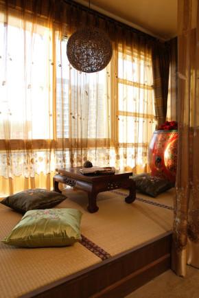 简约 混搭 地中海 别具一格 温馨 舒适 小资 韵味 白领 阳台图片来自成都生活家装饰在温馨地中海风格的三口之家的分享