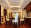 水榭山-新中式风格-别墅设计