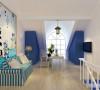 水榭山-地中海风格-别墅设计