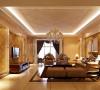 水榭山-欧式风格-别墅设计