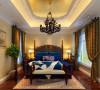 水榭山-新古典风格-别墅设计