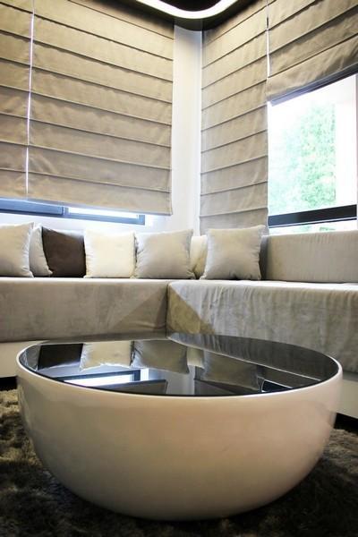 现代 三居 别墅 白领 收纳 旧房改造 80后 小资 客厅图片来自周楠在超炫电视墙装饰的分享