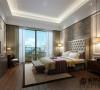 恒大海上威尼斯别墅装修设计欧式风格,上海奥邦装饰优秀主任设计师祝任伟作品,欢迎品鉴