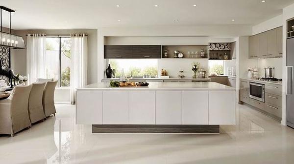 简约 别墅 现代 厨房图片来自合建装饰李世超在远洋傲北别墅现代风格的分享