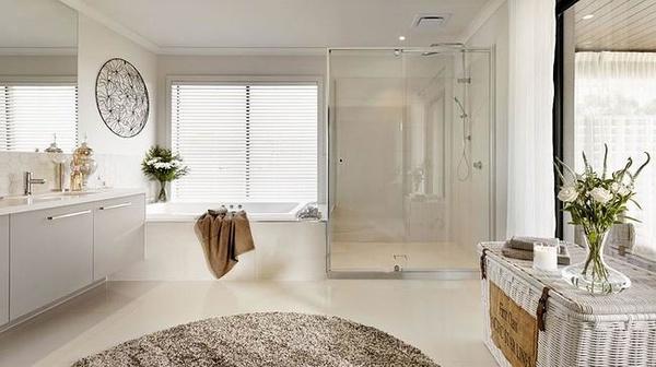 简约 别墅 现代 卫生间图片来自合建装饰李世超在远洋傲北别墅现代风格的分享