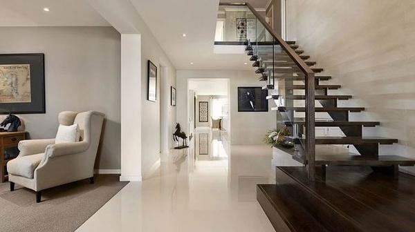 简约 别墅 现代 其他图片来自合建装饰李世超在远洋傲北别墅现代风格的分享