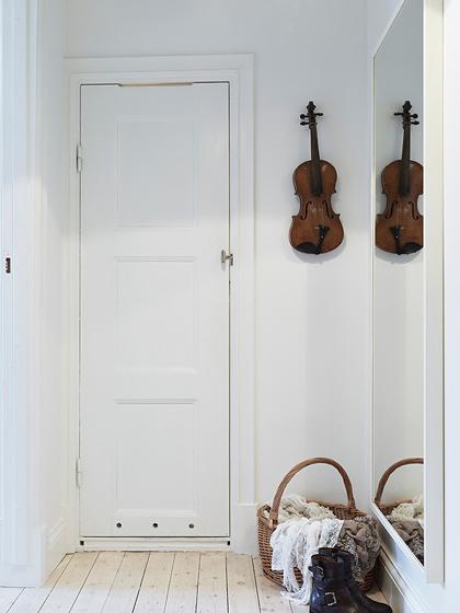 混搭 二居 三居 别墅 白领 收纳 旧房改造 80后 小资 其他图片来自周楠在安静的初秋时光的分享