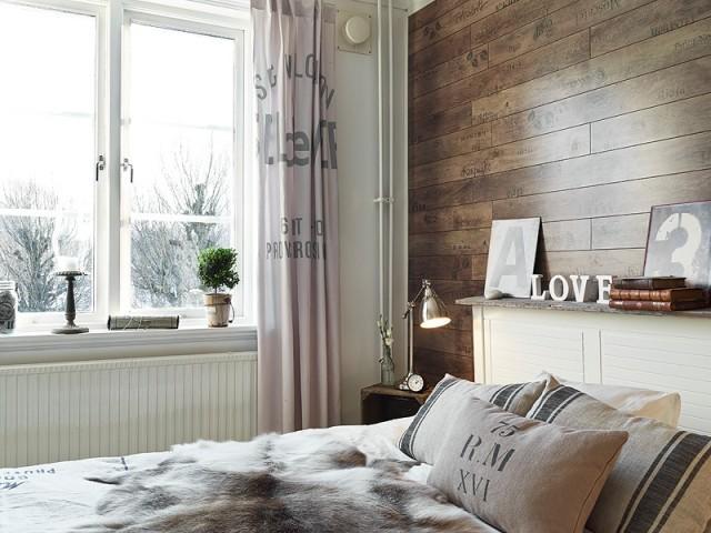 混搭 二居 三居 别墅 白领 收纳 旧房改造 80后 小资 卧室图片来自周楠在安静的初秋时光的分享