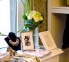 简单的快乐、雅致的装修构成温馨宜居的美式别墅装修案例,相信您的家也会温馨浪漫,充满快乐。