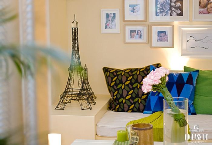 别墅装修 别墅设计 装修设计 尚层装饰 客厅图片来自尚层别墅装饰总部在温馨宜居的别墅生活的分享