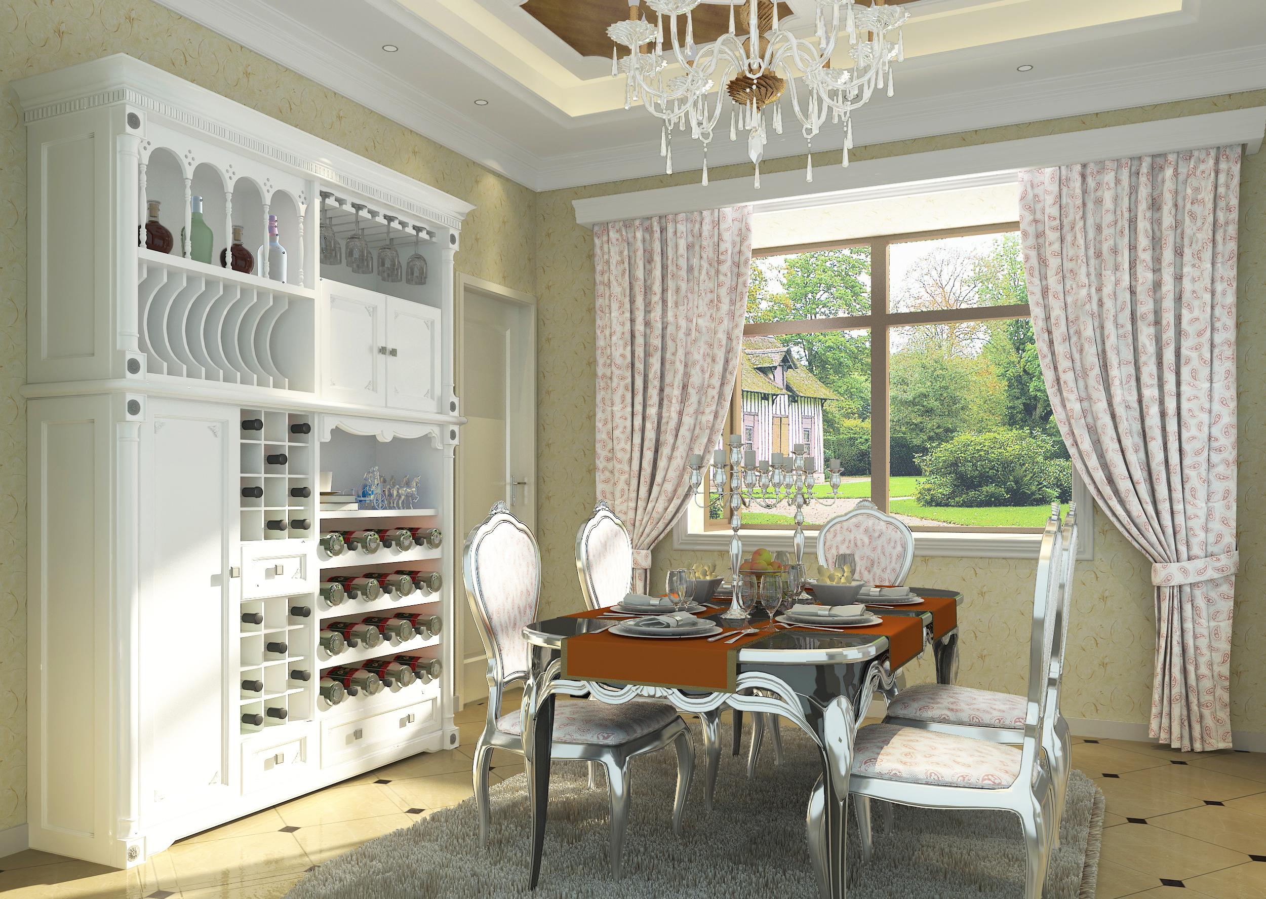 二居 三居 别墅 欧式 简约 定制衣柜 艾依格衣柜图片来自aiegle在艾依格衣柜——佛罗伦萨系列的分享