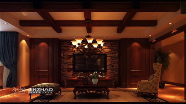 """个人认为房子的灵魂是""""家"""",配饰上应该简单而不刻意,布局紧凑而不拥挤,不追求过分高档奢华,却也不粗放随便。一切的装修为了回归生活,提高品质。"""