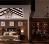 现代公寓简约风格
