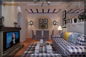 地中海 衣帽间图片来自有家装饰小陈在【有家装饰】---滨海新区的分享