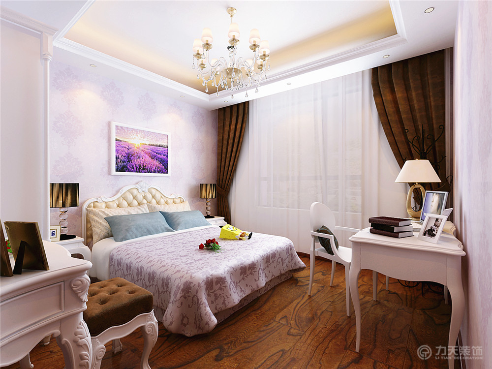 中式 三居 白领 收纳 80后 小资 书房图片来自阳光放扉er在宜和澜岸-178平米-中式风格的分享
