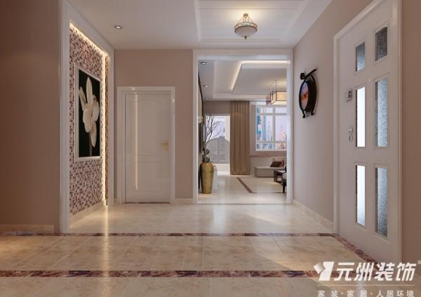 简约自然始终比矫揉造作更加吸引人,当今的住宅设计不仅要尊重客户的喜爱风格,同时注重实用性,符合现代人的生活品味, 设计中摆放于各角的落得精巧饰品随着光线的变换,散发着雅致洁净得的气息