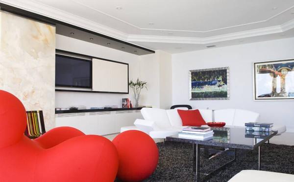 地毯 茶几 沙发
