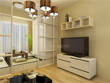 日式精致家居用品设计