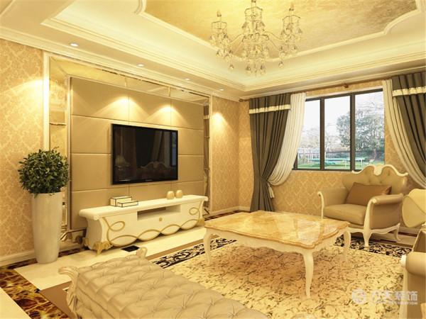 该户型童年河一期高层产品标准层B3户型3室2厅2卫1厨 148.00㎡,偏方正、较宽敞、较明亮、通风性非常好适于设计。