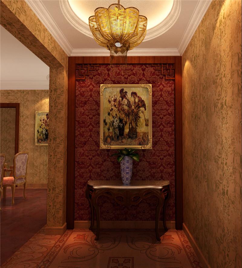 客厅图片来自石俊全在红莲晴园的分享