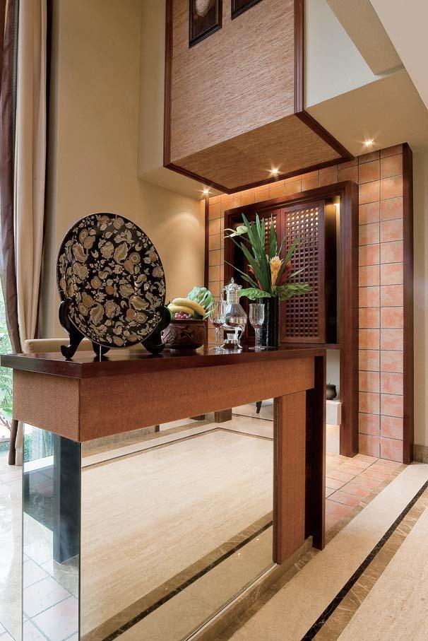 简约 别墅 装修设计 慕尚家居 海伦春天 其他图片来自慕尚族在海伦春天的分享